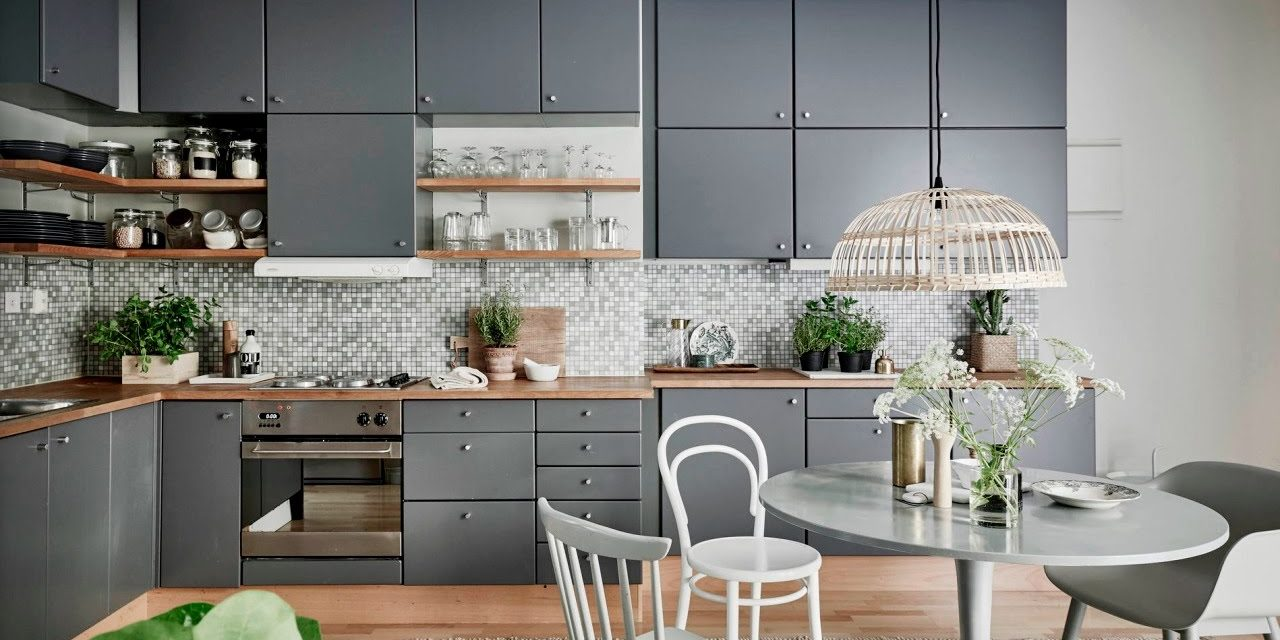 http://ryancreativeliving.com/wp-content/uploads/2018/09/decorating-tips-Inspiration-Kitchen-Design-for-Gray-Color-Lovers-1280x640.jpg